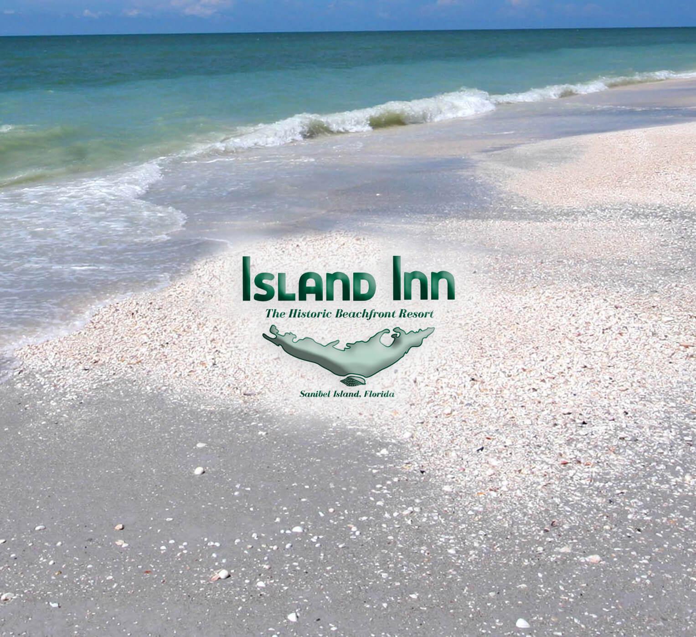 Sanibel Island Beaches Top the Charts