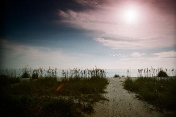 Sanibel and Captiva Island Resorts Serve up Island Culture