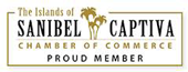 Sanibel Captiva Chamber of Commerce